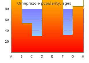 buy generic omeprazole 20mg on-line