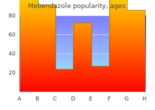 100mg mebendazole with mastercard
