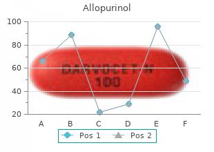 buy allopurinol 100 mg without prescription