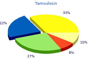 purchase tamsulosin 0.4 mg on line