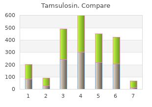 cheap 0.4mg tamsulosin amex