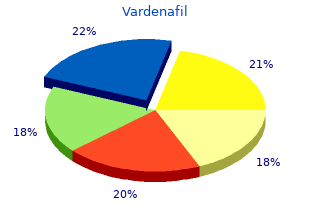 discount vardenafil 20 mg with mastercard