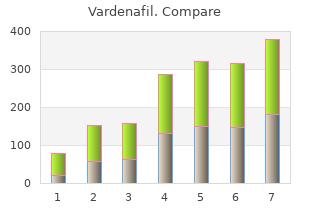 order vardenafil 20 mg online
