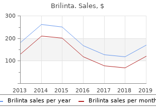 buy cheap brilinta 90 mg on-line