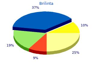 order brilinta 90 mg on-line