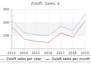 order zoloft 25mg with amex