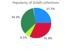 order zoloft 50mg overnight delivery