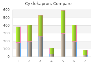 discount 500mg cyklokapron mastercard