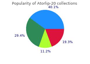 discount atorlip-20 20 mg amex