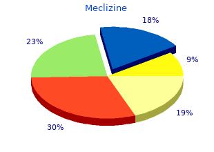 discount meclizine 25mg line