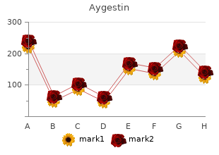 discount aygestin 5mg without prescription