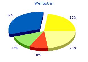 buy wellbutrin 300 mg on line
