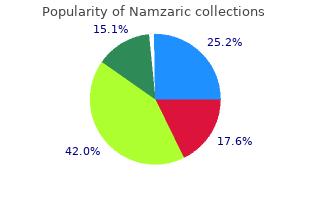 order 5 mg namzaric with mastercard