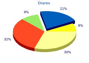 effective diarex 30 caps