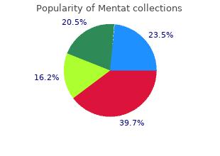 generic mentat 60caps with mastercard
