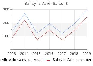 buy salicylic acid 50g lowest price