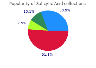 order salicylic acid 50g without a prescription