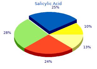 purchase 50g salicylic acid free shipping