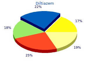 generic diltiazem 180 mg with mastercard