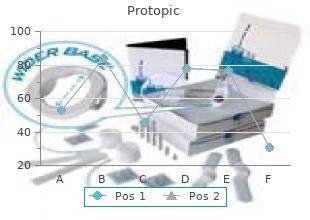 buy protopic 10g line