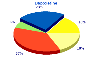 purchase 90 mg dapoxetine overnight delivery