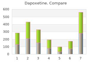 generic dapoxetine 30 mg otc