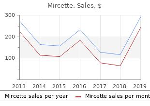 buy 15mcg mircette with visa