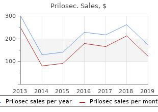 generic 10 mg prilosec free shipping