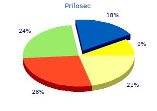 buy cheap prilosec 10mg on-line