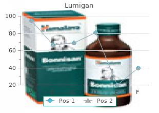generic lumigan 3ml with amex