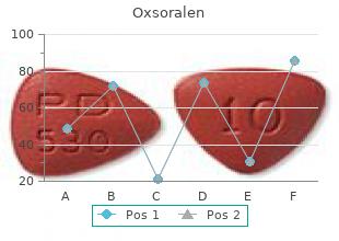 generic oxsoralen 10mg on line