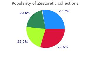buy discount zestoretic 17.5 mg online