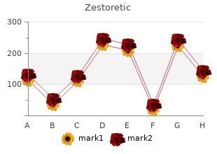purchase zestoretic 17.5mg without a prescription